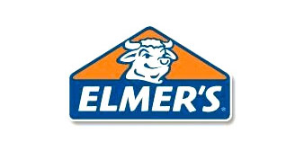 Elmer's Products Inc