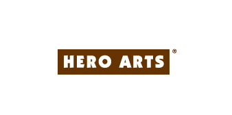 Hero Arts Rubber Stamps Inc
