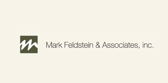 Mark Feldstein & Assoc Inc