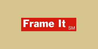 Capax-frame It