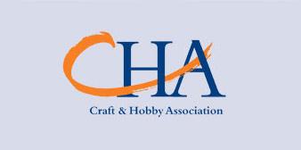 Craft & Hobby Association (CHA)