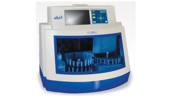 A2O® Advanced Automated Osmometer