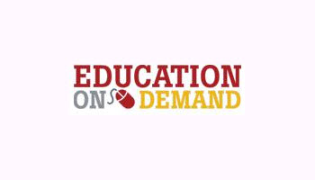 Education On Demand