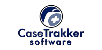 CaseTrakker Software