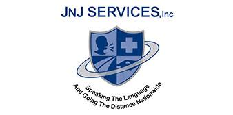 JNJ Services, Inc.