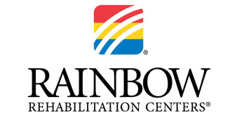 Rainbow Rehabilitation Centers, Inc.