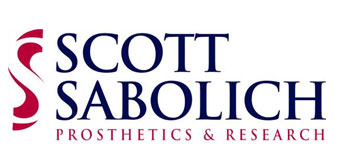 Scott Sabolich Prosthetics & Research