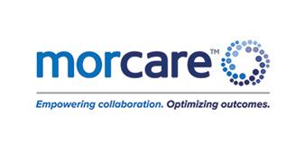MorCare, LLC