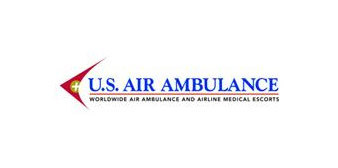 U.S. Air Ambulance