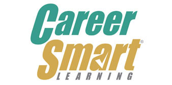 CareerSmart Learning