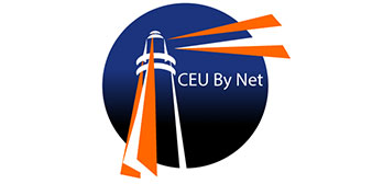 CEU By Net