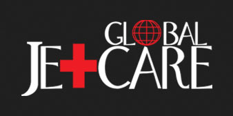 Global Jetcare, Inc.