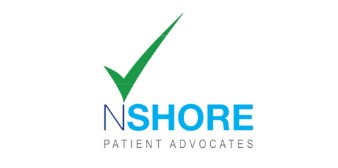 NShore Patient Advocates