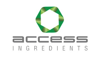Access Ingredients