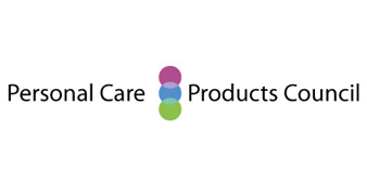The Personal Care Products Council (Formerly CTFA)