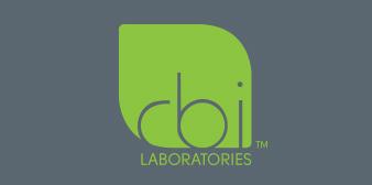 CBI Laboratories, Inc.