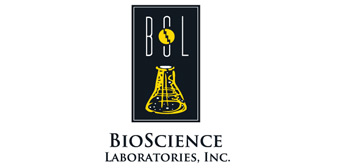 BioScience Laboratories