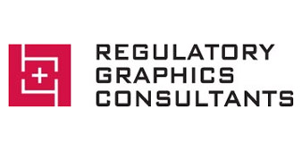 H+Y Regulatory Graphics Consultants