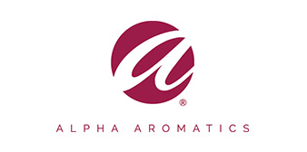 Alpha Aromatics