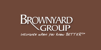 Brownyard Group