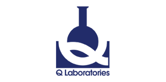 Q Laboratories