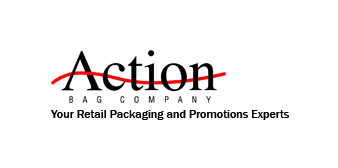 Action Bag Company
