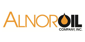 Alnor Oil Company