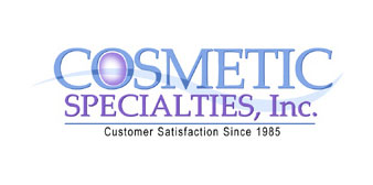 Cosmetic Specialties, Inc.