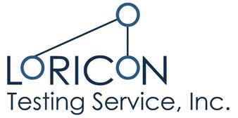 Loricon Testing
