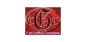 Carl Geffken Consultants