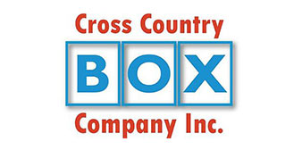 Cross Country Box Company, Inc.