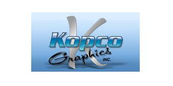 Kopco Graphics Inc.