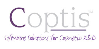 Coptis