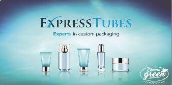 Express Tubes, Inc.