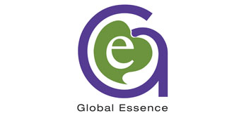 Global Essence, Inc.