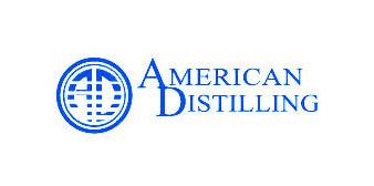 American Distilling, Inc.