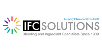 IFC Solutions (formerly International Foodcraft)