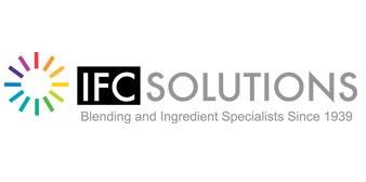 IFC Solutions