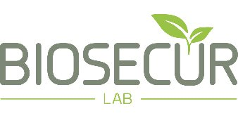 Biosecur Lab Inc.