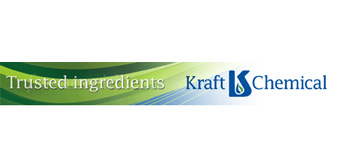 Kraft Chemical Company
