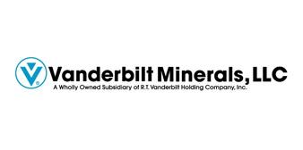 Vanderbilt Minerals, LLC