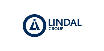 LINDAL Group