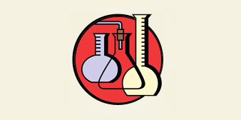 Micro Quality Laboratories Inc.
