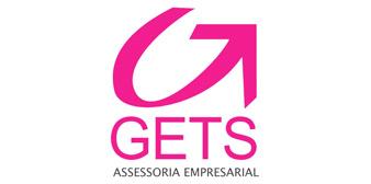 Gets Assessoria Empresarial Ltda.