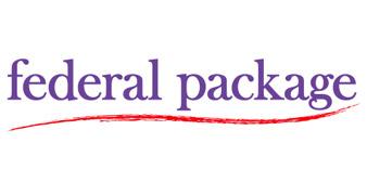 Federal Package Inc