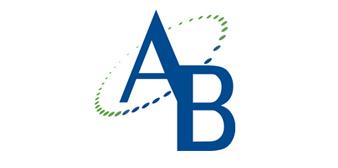 AB Specialty Silicones