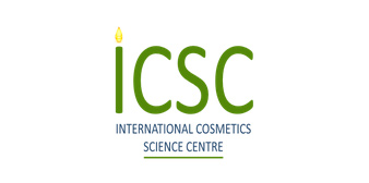 International Cosmetic Science Centre