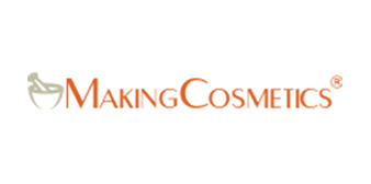 MakingCosmetics Inc.