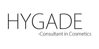 Hygade ApS