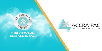 Accra Pac India Pvt. Ltd.